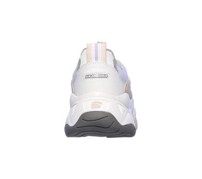 5 mẫu giày Skechers nữ ăn gian chiều cao 5