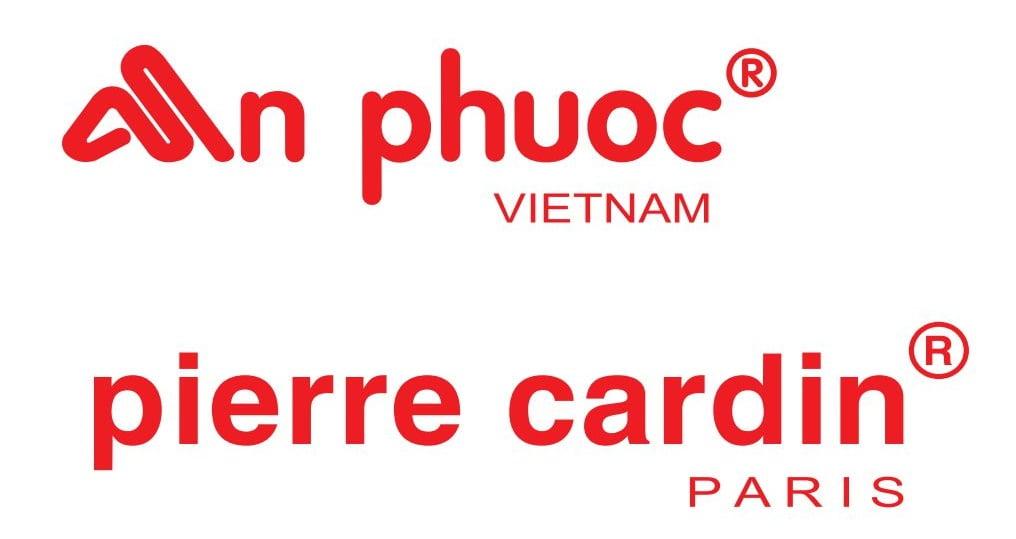 An Phước Pierre Cardin 1