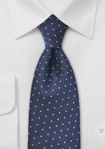 Cà vạt nam tôn vinh vẻ đẹp người đàn ông đích thực 4