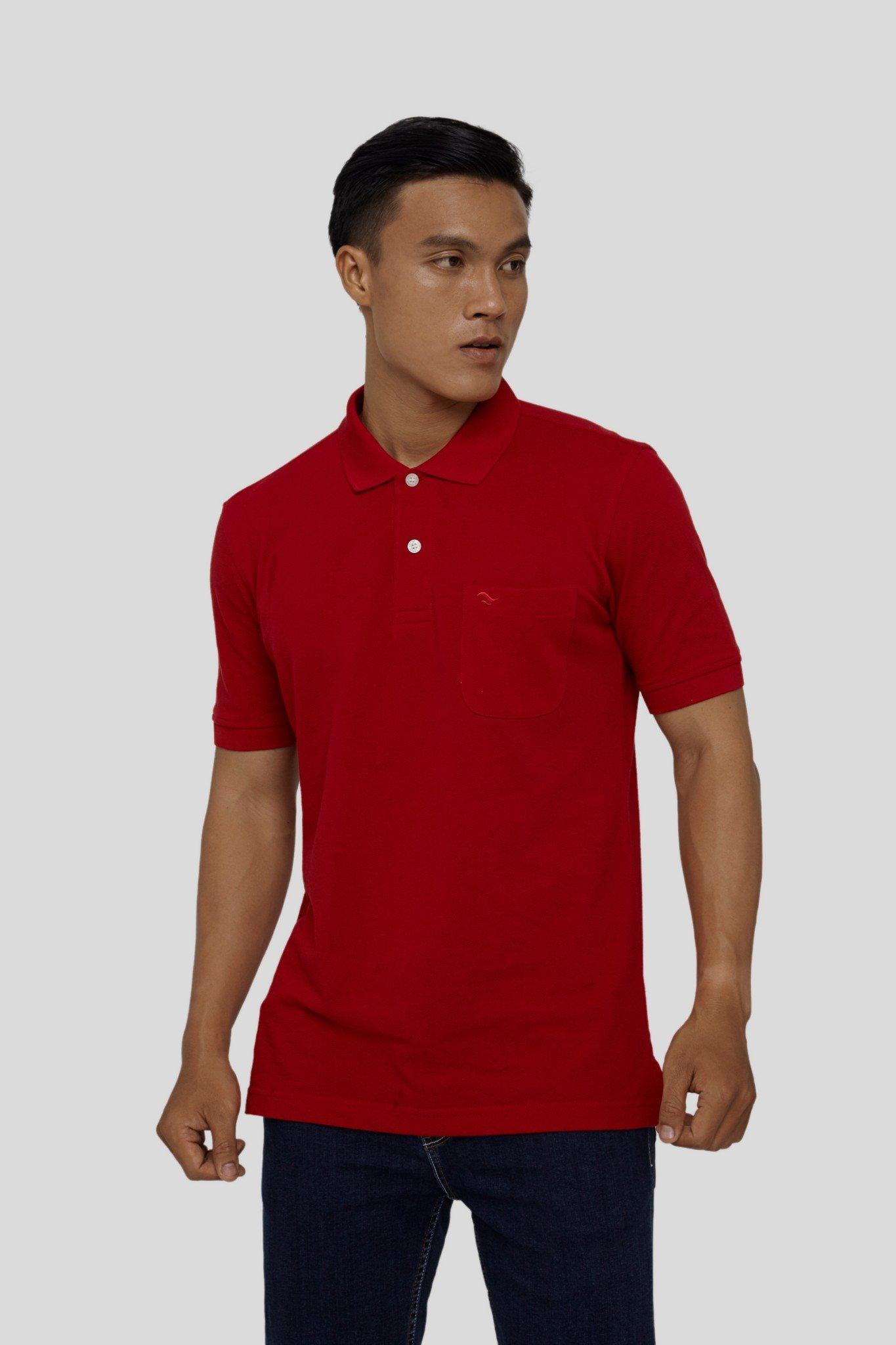 Các mẫu áo thun Việt Tiến nên có trong dịp Tết 2021 2