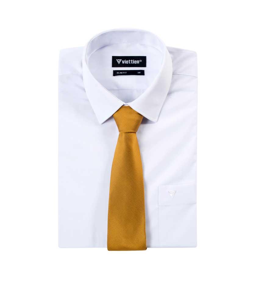 Các mẫu cà vạt nam Việt Tiến HOT nhất 2021 6