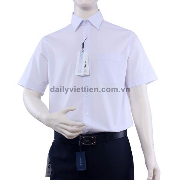 Mẫu đồng phục công sở 2
