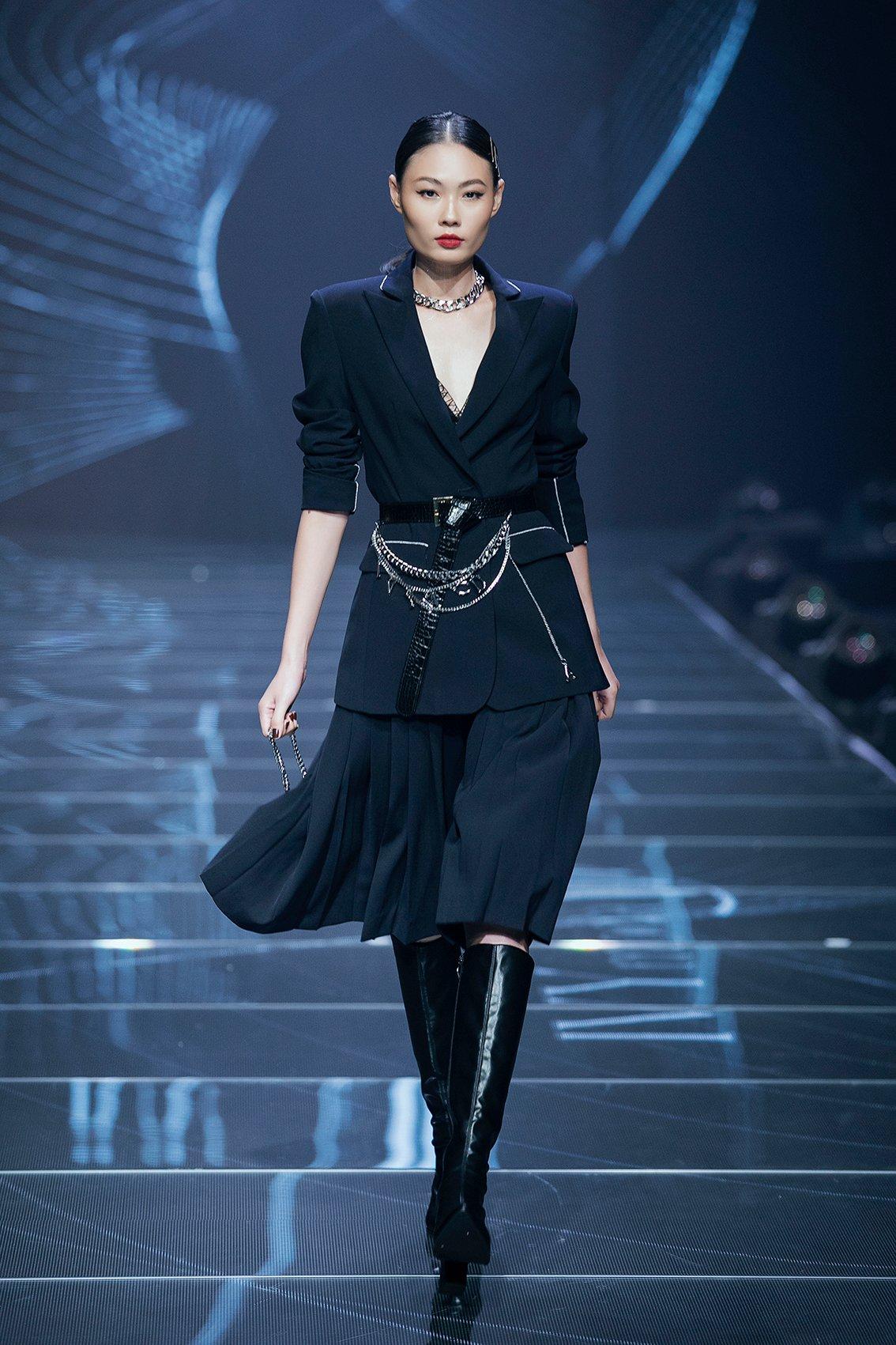 Ivy Moda 15