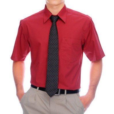 Mẹo tăng sức hút cho trang phục nam giới vào dịp tết 16