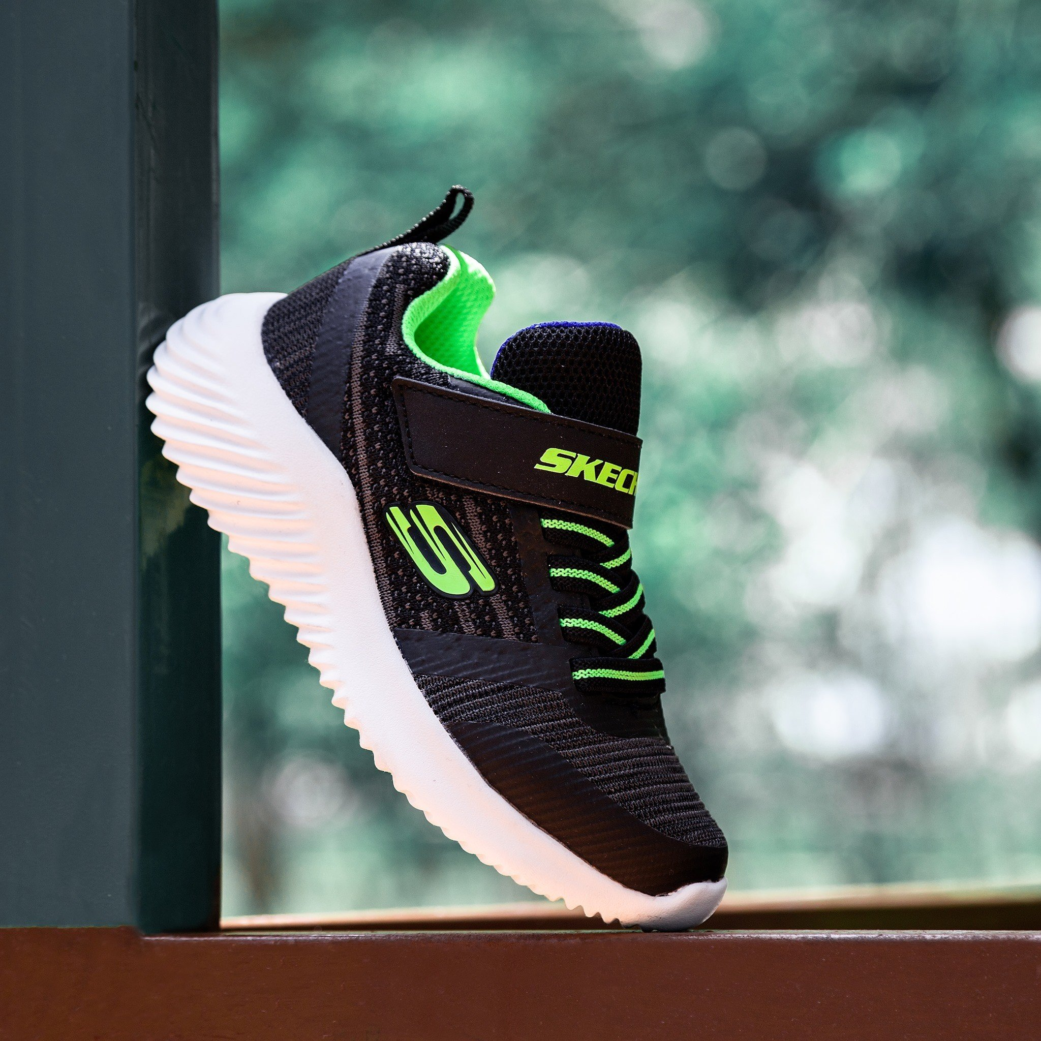 New Arrial Skechers Nam 2020 14