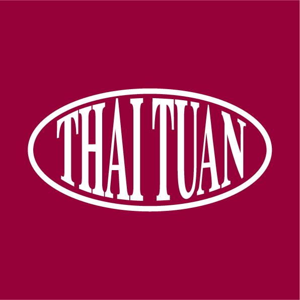 Thái Tuấn: 20 năm ngành dệt thăng hoa cùng tà áo dài Việt Nam1