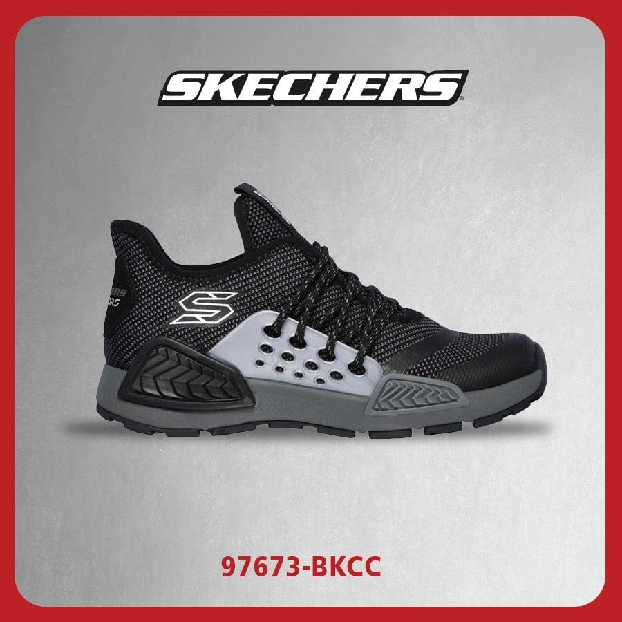 Top 5 giày Skechers nam đáng mua hiện nay 6