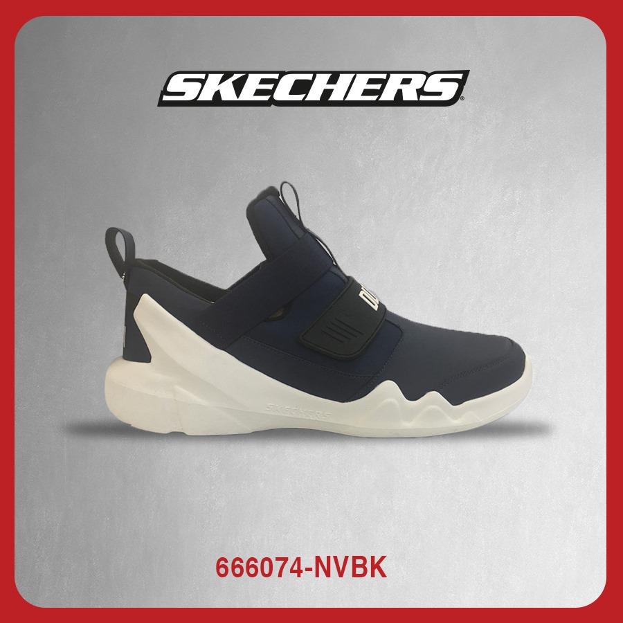 Top 5 giày Skechers nam đáng mua hiện nay 8