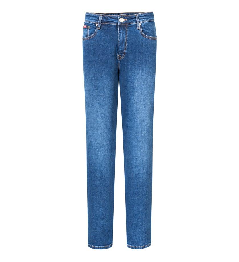 Tuyển tập jeans Việt Tiến 5