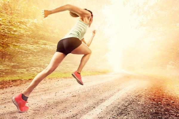 tập thể dục tăng cân cho người gầy