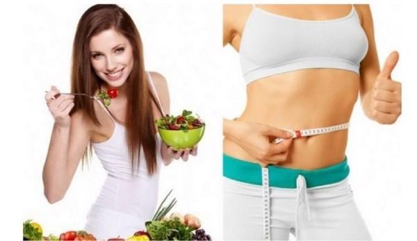 tập gym tăng cân nữ