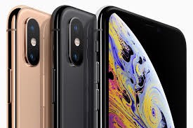 iPhone Xs Max Cũ 99%