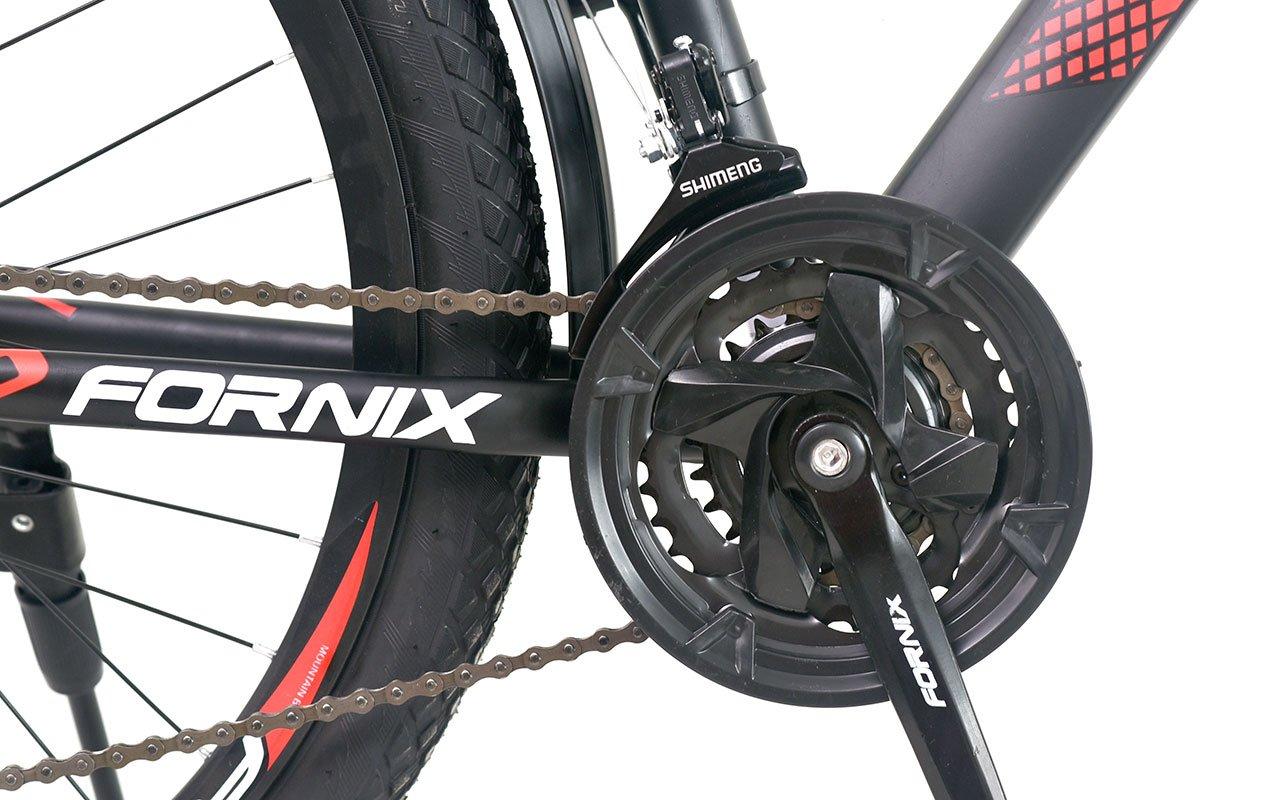 chuyển đĩa xe đạp địa hình fornix f26
