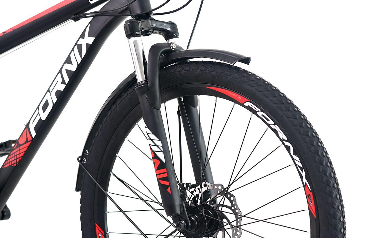 phuộc xe đạp địa hình fornix f26