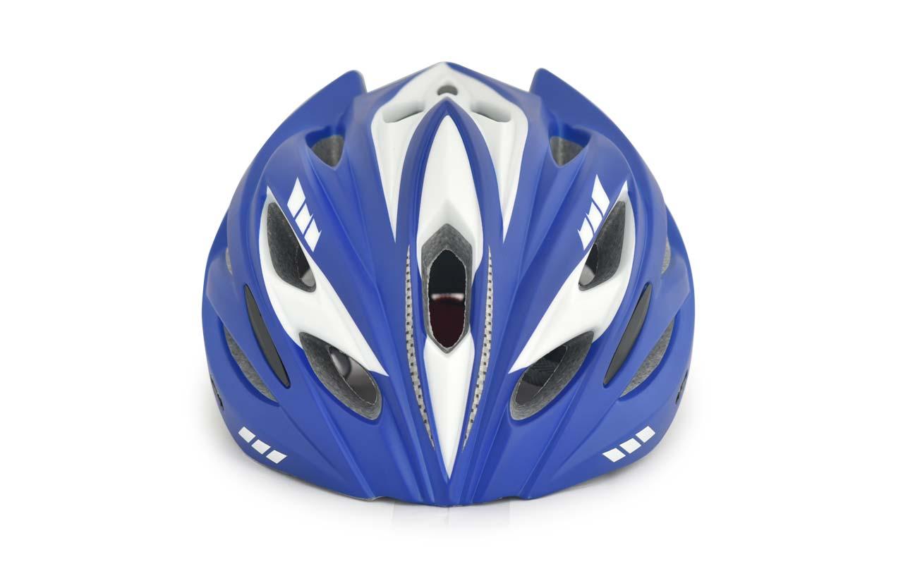 mặt trước nón bảo hiểm fornix a02nx1l