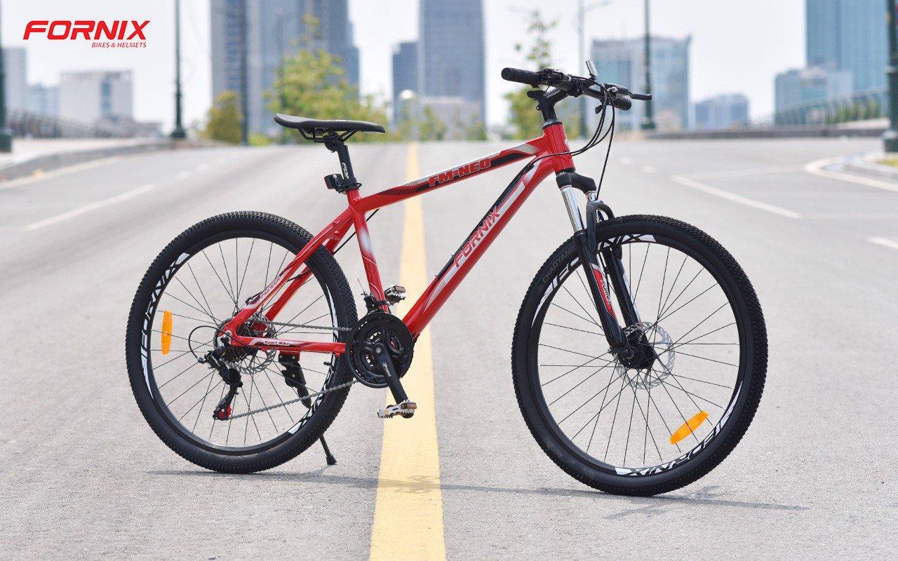 xe đạp địa hình fm-neo