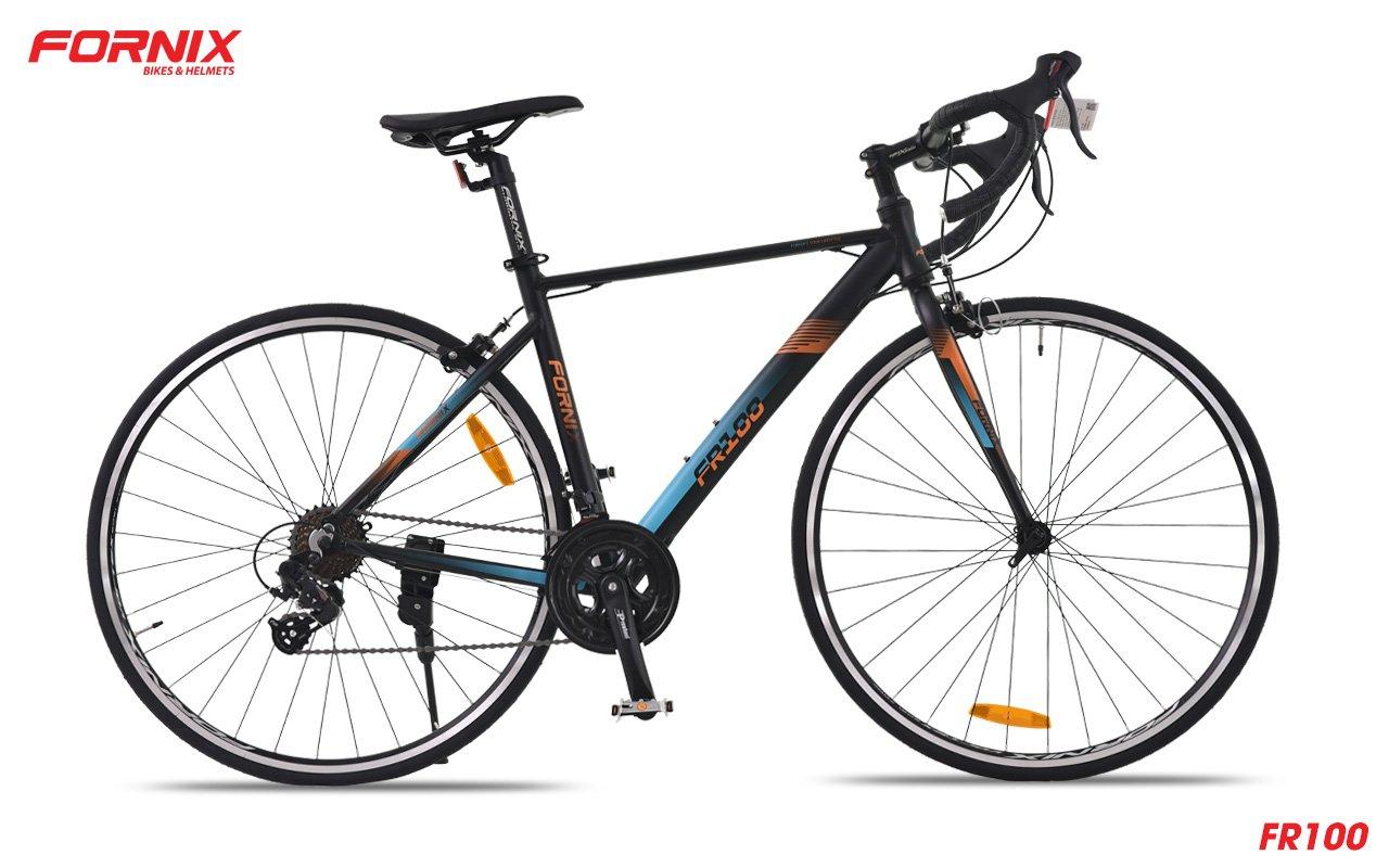 xe đạp thể thao fornix fr100