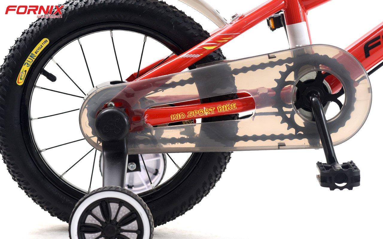 chắn xích xe đạp trẻ em fornix cb14