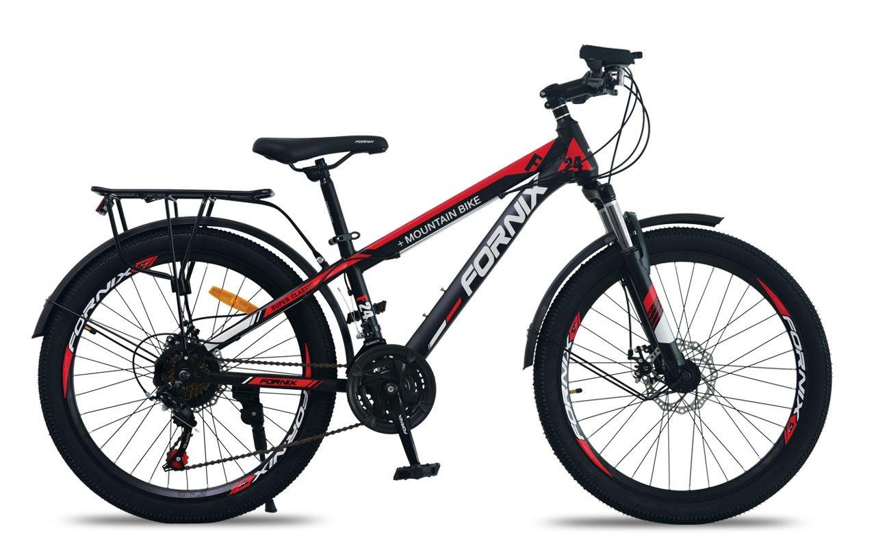 xe đạp địa hình fornix f24