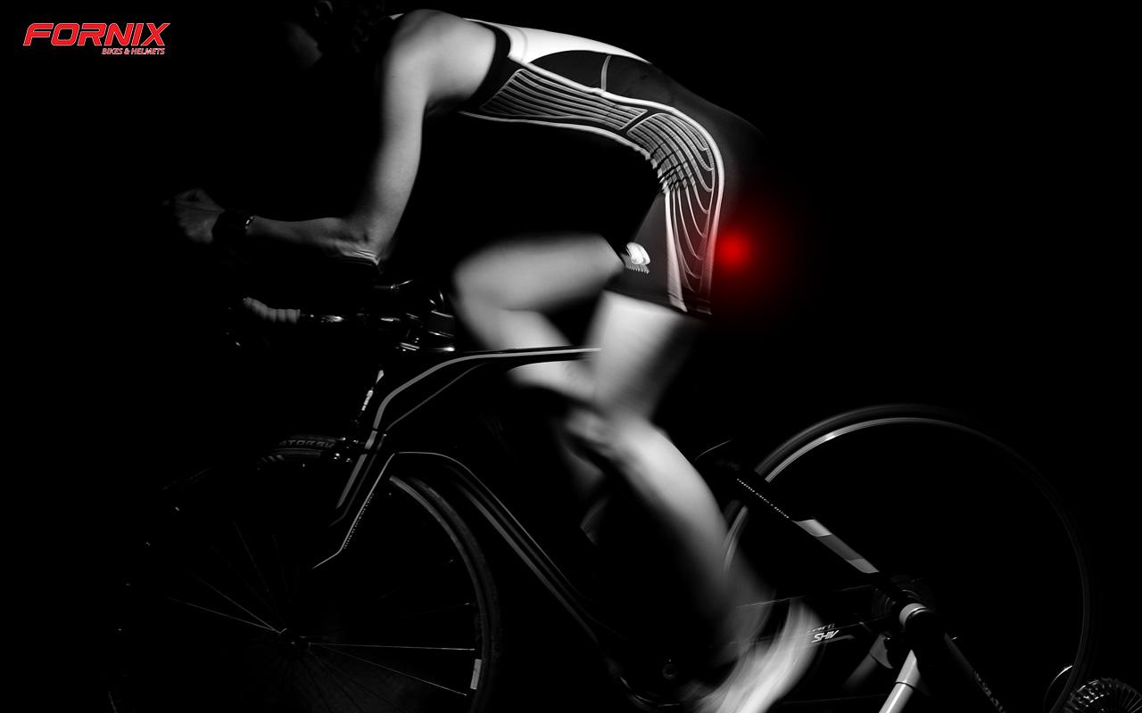 điều chỉnh yên xe đạp xe