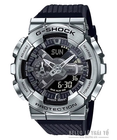 G-Shock GM-110-1A