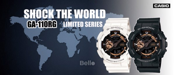 g-shock-ga-110-rose-gold-vang-hong