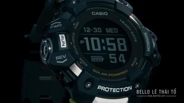 GBD-H1000-bello