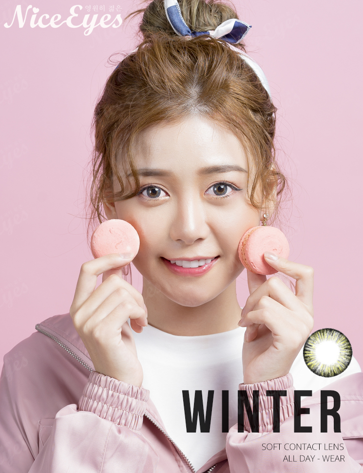 kinh ap trong silicone hydrogel winter 1