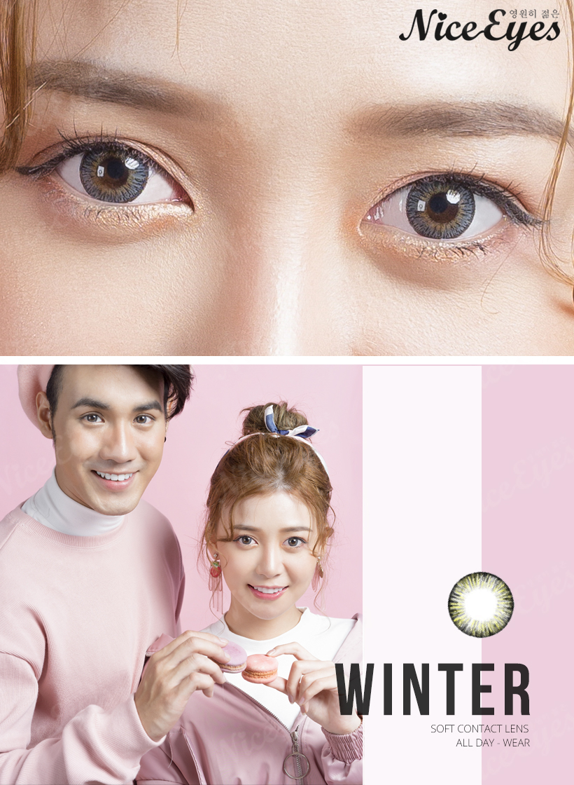 kinh ap trong silicone hydrogel winter 2