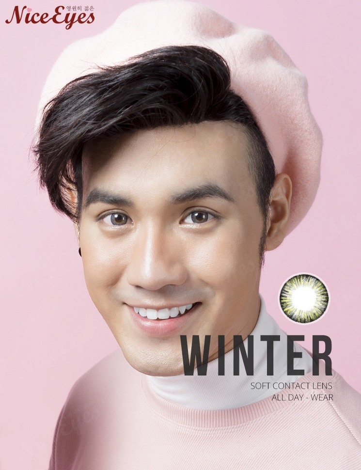 kinh ap trong silicone hydrogel winter 3