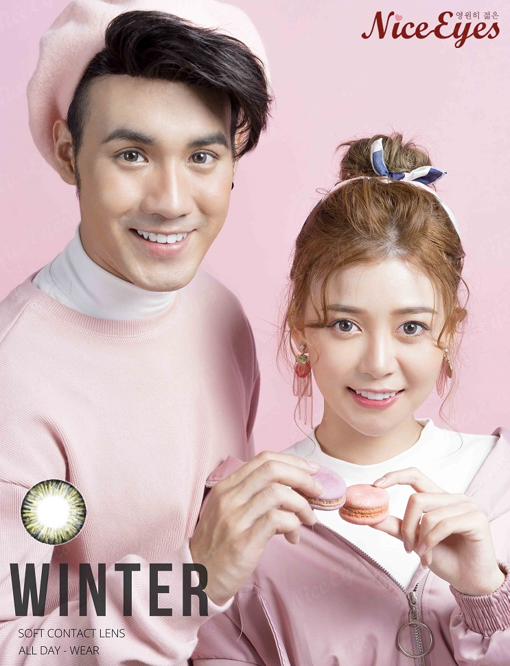 kinh ap trong silicone hydrogel winter 4