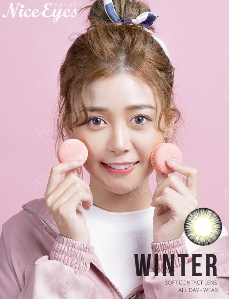 kinh ap trong silicone hydrogel winter nu