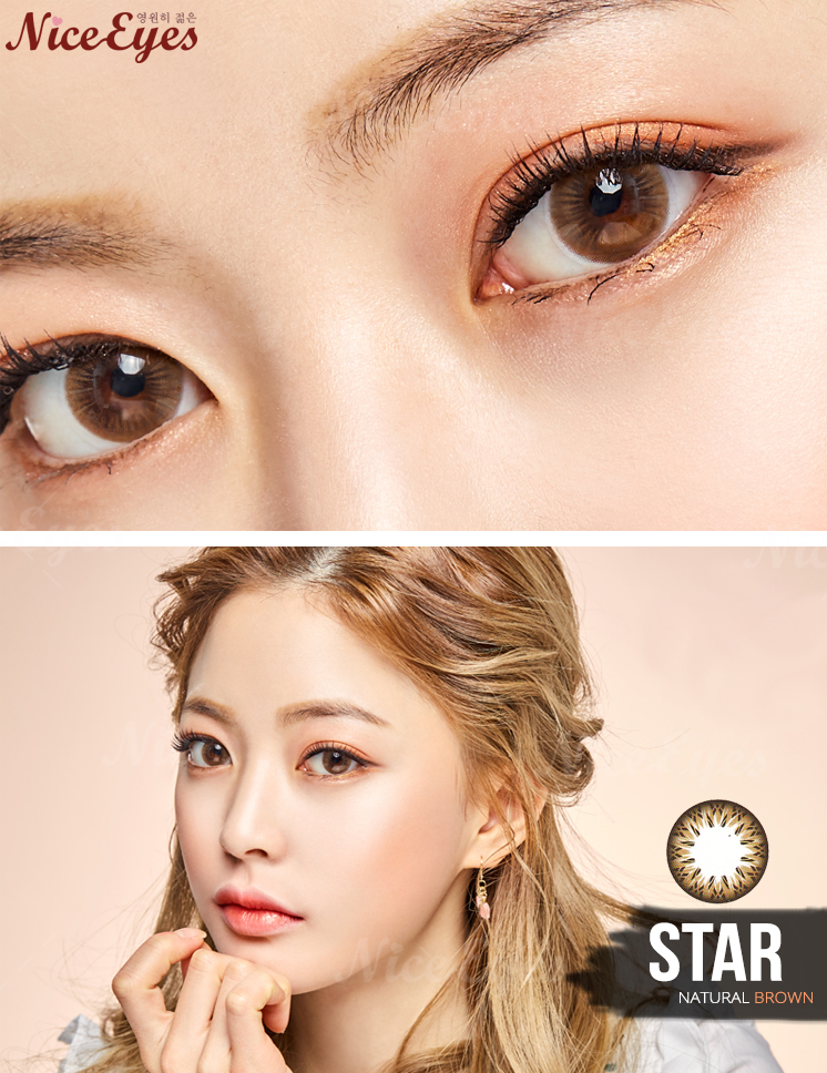STAR BROWN NEW 4