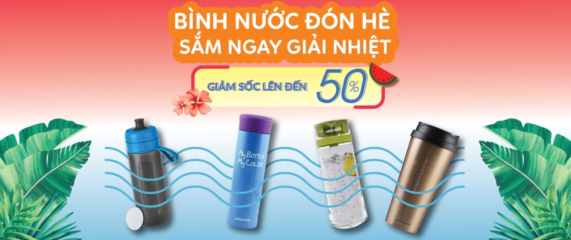https://aeoneshop.com/pages/binh-nuoc-don-he-sam-ngay-giai-nhiet