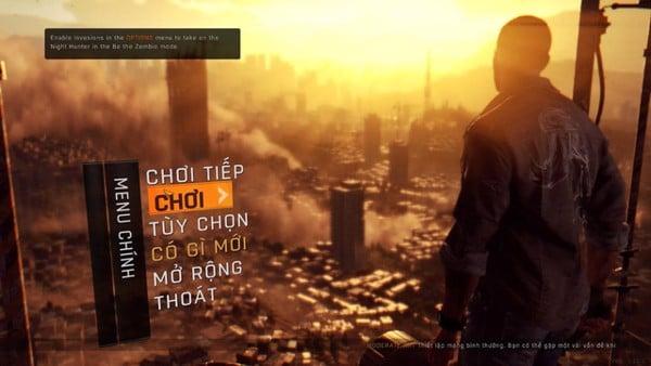 ban-viet-hoa-hoan-chinh-cua-dying-light