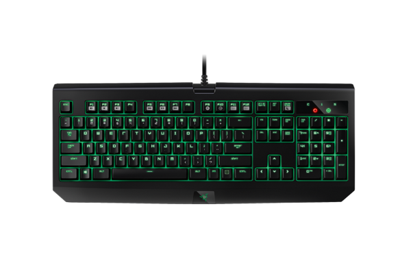 Razer-Blackwidow-Ultimate-2016
