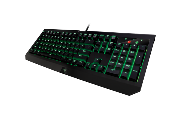 Razer-Blackwidow-Ultimate-2016
