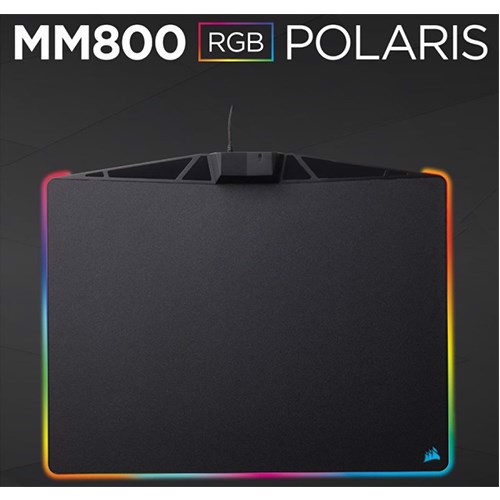 Corsair MM800 RGB Polaris