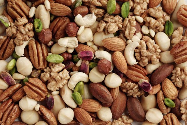mixed-nuts-kernels_grande