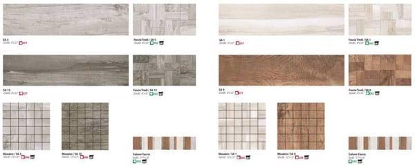 4 màu sắc ứng dụng linh hoạt cho các không gian