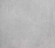 Cemento Rasato Grigio