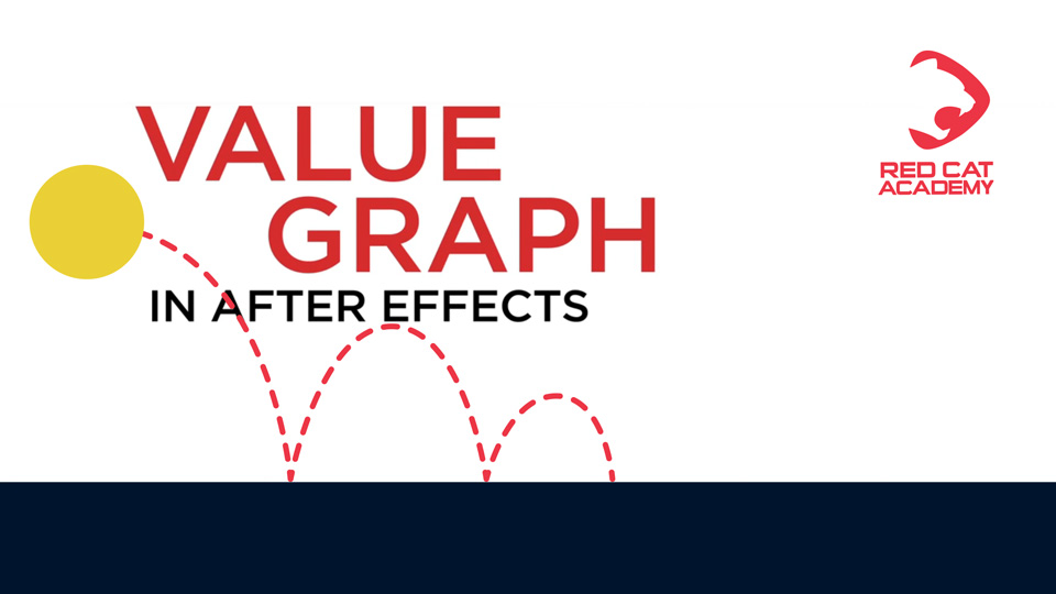 Value Graph Trong After Effects