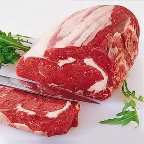 Thịt thăn bò Úc tươi – S'MART - siêu thị hàng Châu Âu-Mỹ-Nhật-Úc...