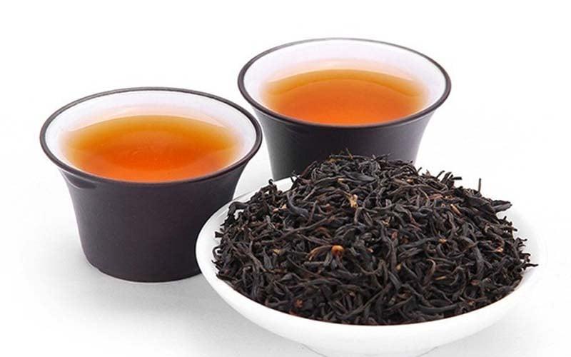 Trà đen: Cách phân biệt và lựa chọn trà ngon khi thưởng thức – Chính Sơn