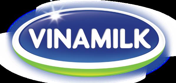 logo-vinamilk-canxipro