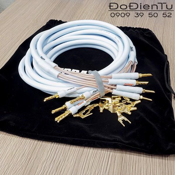 dodientu.com.vn chuyên dây cáp HDMI giá rẻ, Coaxial, Optical, DVI  .Giá tốt nhất - 20
