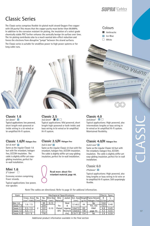 dodientu.com.vn chuyên dây cáp HDMI giá rẻ, Coaxial, Optical, DVI  .Giá tốt nhất - 3