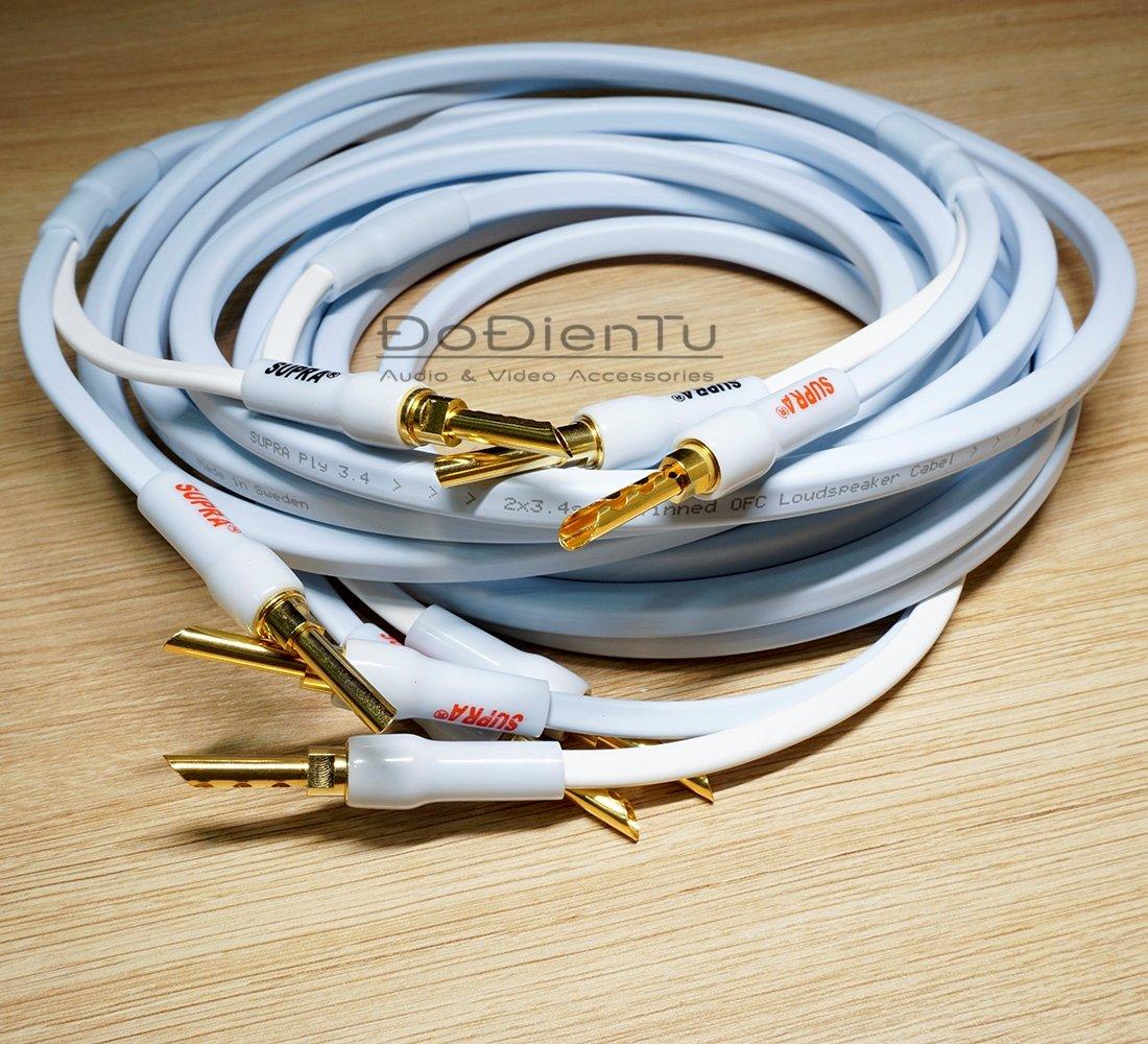 dodientu.com.vn chuyên dây cáp HDMI giá rẻ, Coaxial, Optical, DVI  .Giá tốt nhất - 7