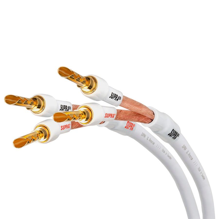 dodientu.com.vn chuyên dây cáp HDMI giá rẻ, Coaxial, Optical, DVI  .Giá tốt nhất - 17