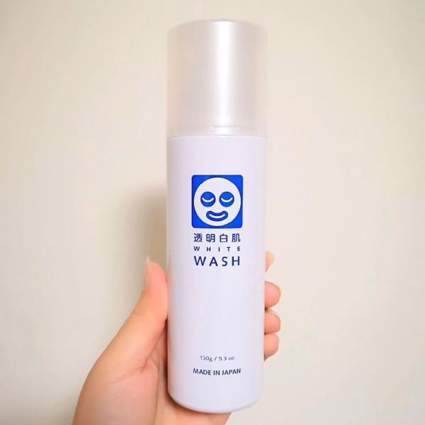 transparent-white-wash-n